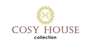 Cosy House Collection discounts for students