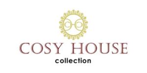 ส่วนลด Cozy House Collection สำหรับนักเรียน