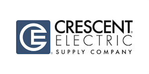 Crescent Electric discounts for students