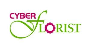 Cyber Florist descuentos para estudiantes