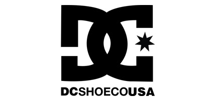DC Shoes discounts for students