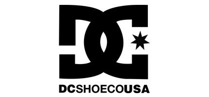 Sconti DC Shoes per gli studenti
