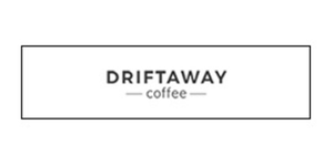DRIFTAWAY discounts for students