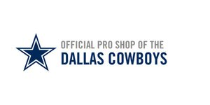 Dallas Cowboys Pro Shop discounts for students