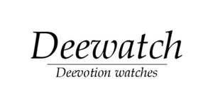 Deewatch discounts for students