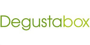 Degustabox-Rabatte für Studenten
