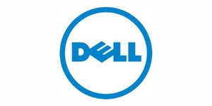 Dell discounts for students
