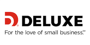 Deluxe Business Products discounts for students