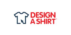 ส่วนลด DesignAShirt สำหรับนักเรียน