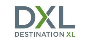 Destination XL discounts for students