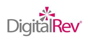 Cámaras DigitalRev descuentos para estudiantes