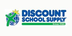 学生のためのディスカウントスクールサプライ割引