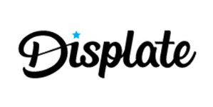 Displate discounts for students