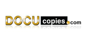 Docucopies discounts for students
