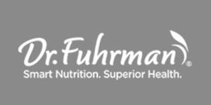 Dr. Fuhrman Rabatte für Studenten