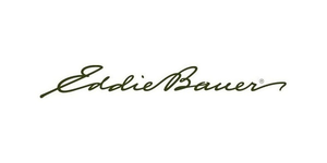 Eddie Bauer discounts for students