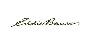 Eddie Bauer Rabatte für Studenten