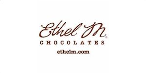 Ethel M Chocolates discounts for students