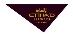 エティハド航空の学生割引