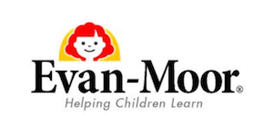 Evan-Moor discounts for students