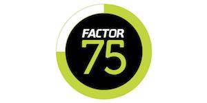 Descuentos de factor 75 para estudiantes