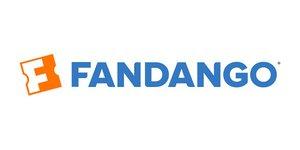 Fandango-Ermäßigungen für Studenten