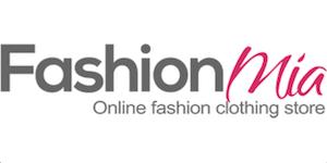 ส่วนลด FashionMia สำหรับนักเรียน