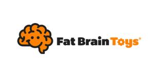 Fat Brain Toysの学生割引