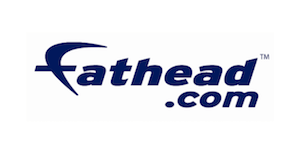 Fathead discounts for students