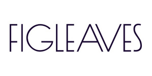 Figleaves ส่วนลดสหรัฐฯสำหรับนักเรียน