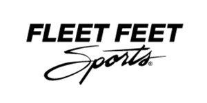 ส่วนลด Fleet Feet Sports สำหรับนักเรียน