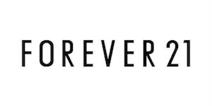 Forever 21 discounts for students