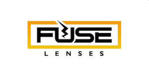 Fuse Lenses discounts for students