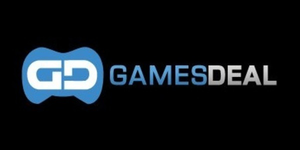 GamesDeal discounts for students