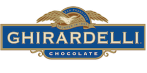 Ghirardelli Chocolate discounts for students
