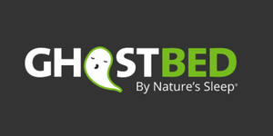 GhostBed discounts for students