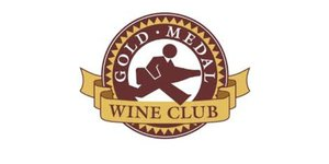 Gold Medal Wine discounts for students
