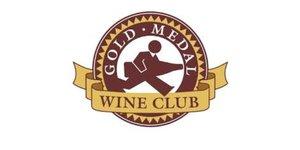 Goldmedaille Weinrabatte für Studenten