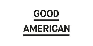 ส่วนลดอเมริกันที่ดีสำหรับนักเรียน