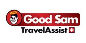Good Sam Travel Assist Rabatte für Studenten