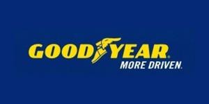 Sconti sugli pneumatici Goodyear per gli studenti