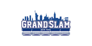 Grand Slam New York discounts for students