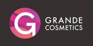 Grande Cosmetics Rabatte für Studenten