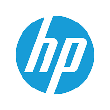 HP discounts for students