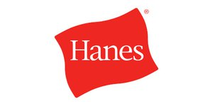 Hanes discounts for students