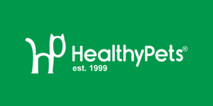 Healthy Pets discounts for students