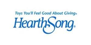 HearthSong descuentos para estudiantes