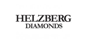 Helzberg Diamonds Rabatte für Studenten