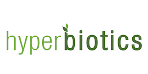 Hyperbiotics discounts for students