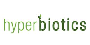 Hyperbiotika-Ermäßigungen für Studenten